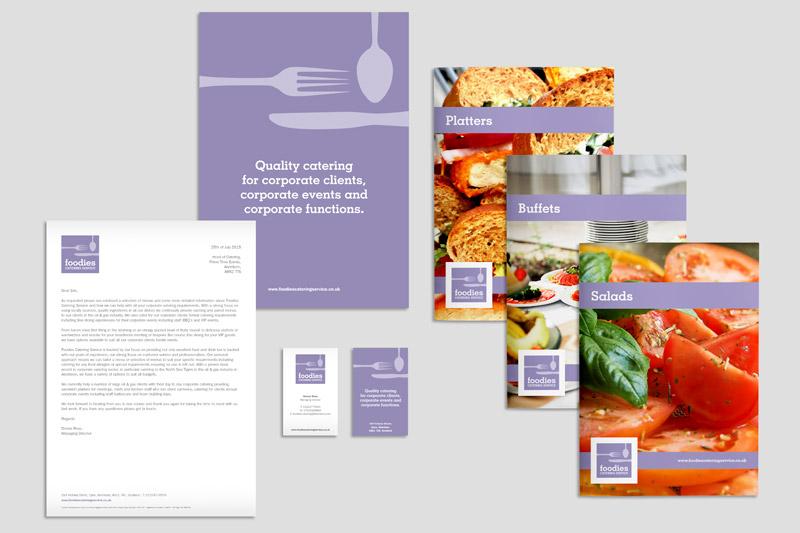 Reid Advertising & Design : OneSubsea - Company Newsletter ...